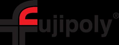 Fujipoly Logo