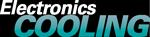 Electronics Cooling logo