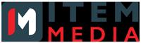 ITEM Media