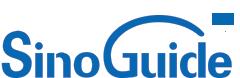 SinoGuide Technology Ltd