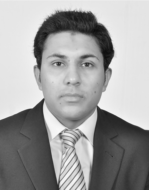 Rehan Khalid