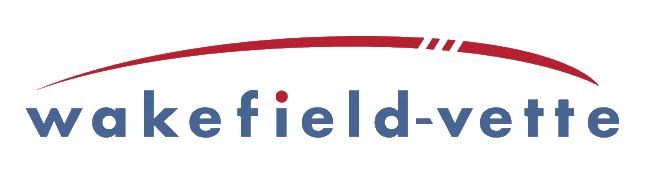 Wakefield-Vette