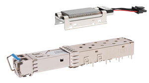 Laird - ATC Series