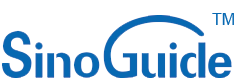 SinoGuide Technology Ltd