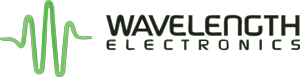 Wavelength Electronics, Inc.