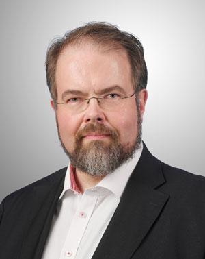 Jussi Myllyluoma