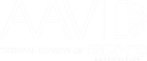 Aavid - Thermal Division of Boyd Corporation