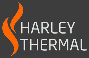 Harley Thermal
