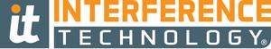 Interference Technology