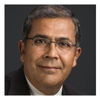 Dr. Alfonso Ortega