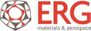 ERG Aerospace