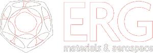 ERG Materials & Aerospace