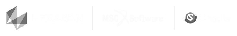 Hexagon_MSC Software_Cradle CFD
